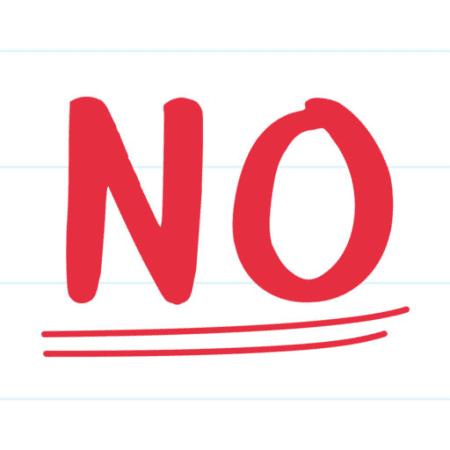 HorrorGrafia, lo Stickers Pack per segnare gli errori di ortografia nei messaggi dei vostri amici