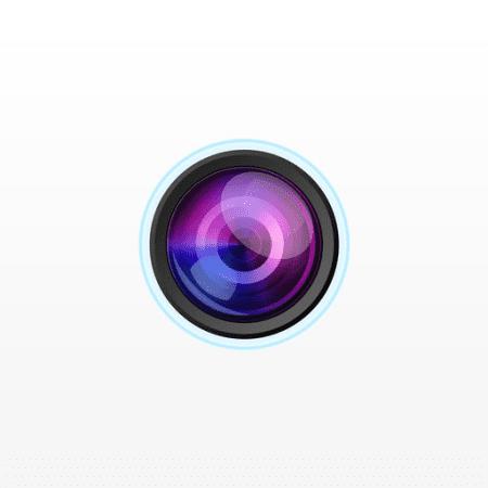 Studio Fotografico, un editor di immagini gratuito e ricco di funzionalità | QuickApp
