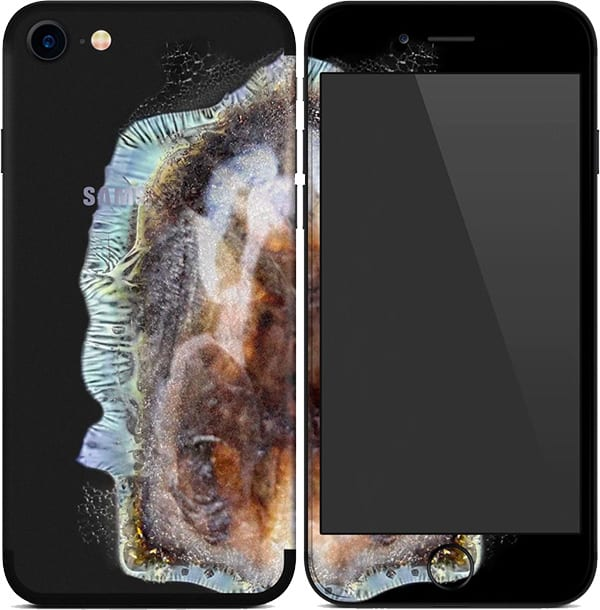 iphone-exploding-case