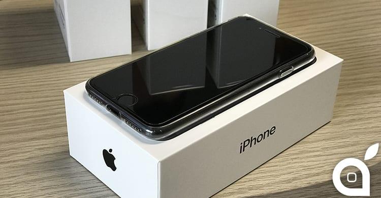 Halloween da paura con CoverStyle! Pellicole in vetro temperato per iPhone 6/7 a soli 3.49€ + 200 pezzi in Omaggio!