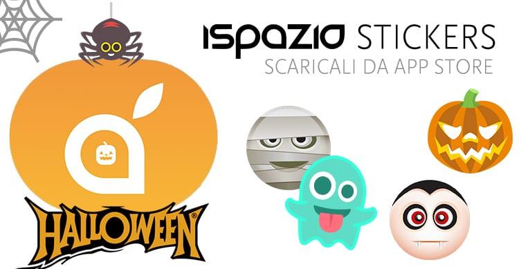 ispazio-stickers-halloween