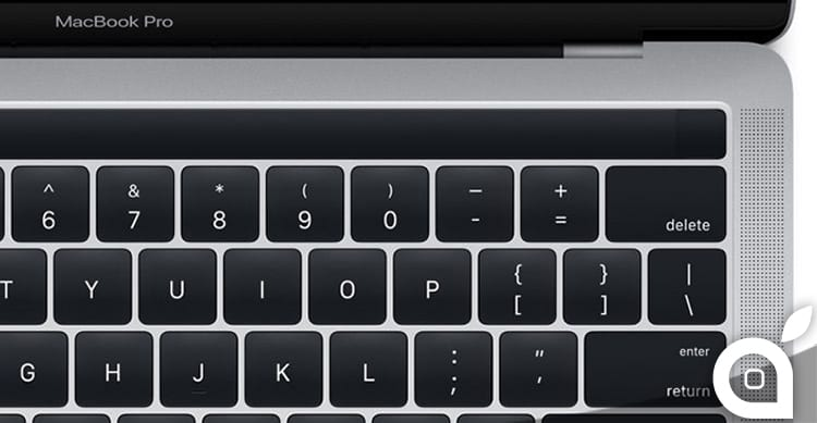 macbook-pro-oled-touchbar