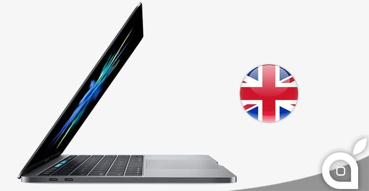 macbookproregnounito