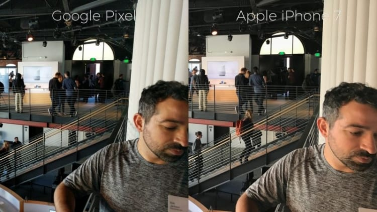 pixel-versus-iphone-7-rob2-800x450
