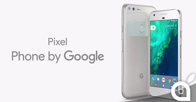pixelgoogle