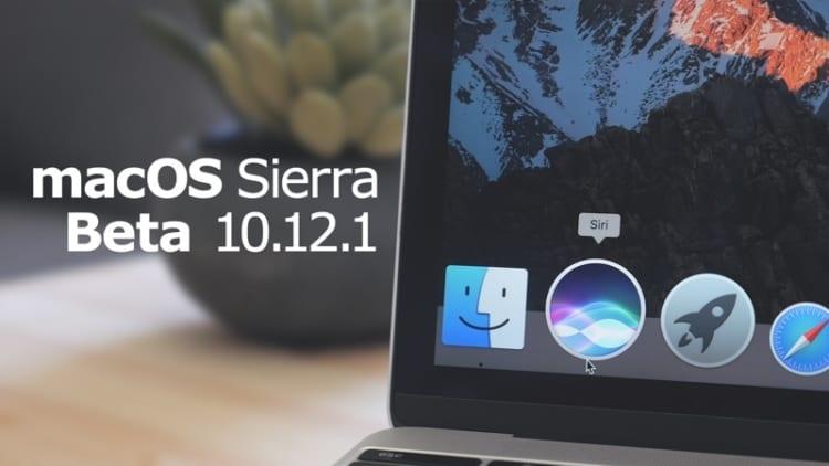 sierra10121beta