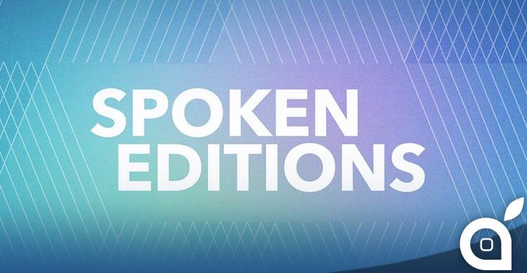 spoken-editions