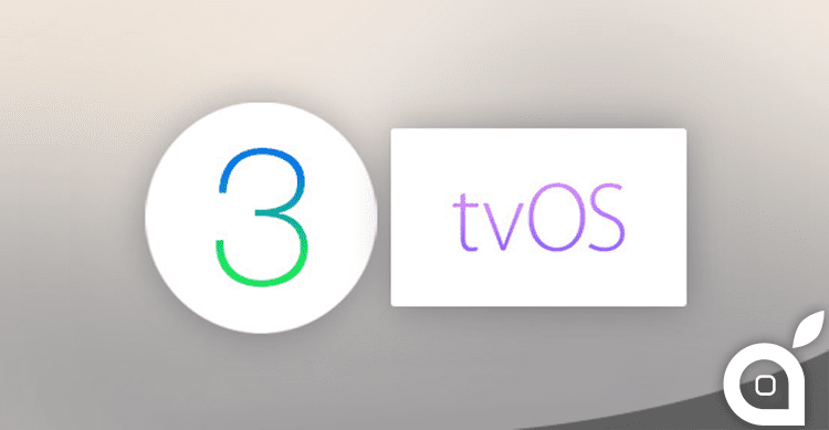 watchos3-tvos-beta-2