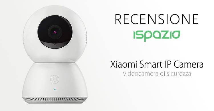 xiaomi-smart-ip-camera
