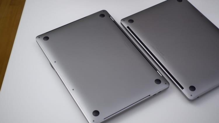 4-macbook-pro-vs-macbook-pro