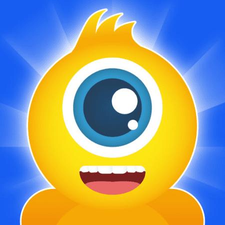 Trippy Numes, un gioco Gratuito e molto divertente con tutte le carte in regola per scalare la classifica! [Video]