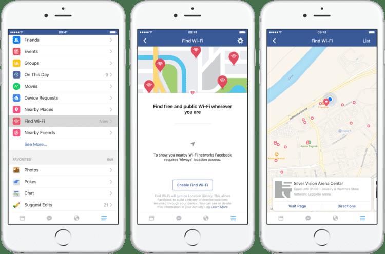 facebook-find-wi-fi-iphone-screenshot-001