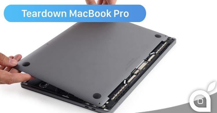 teardown-macbook-pro