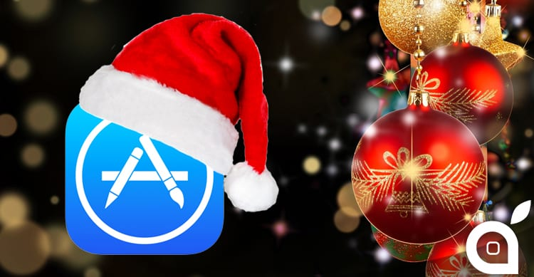 apple-app-store-itunes-connect-vacation-chrtistmas