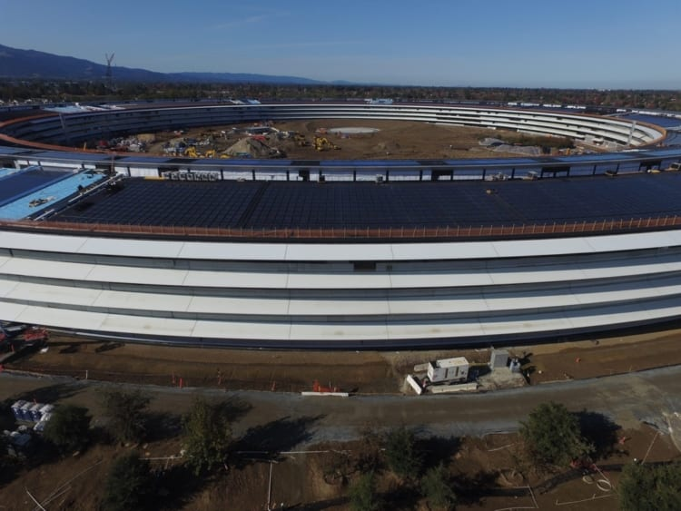 apple-campus-2-side
