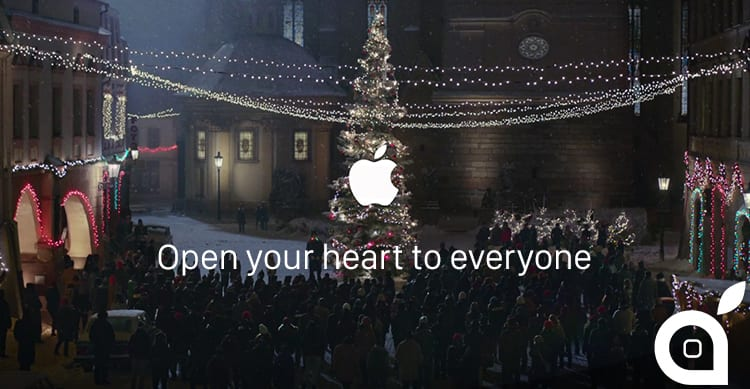 apple-spot-christmas-2016