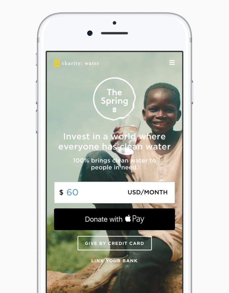 applepay-donate-the-spring