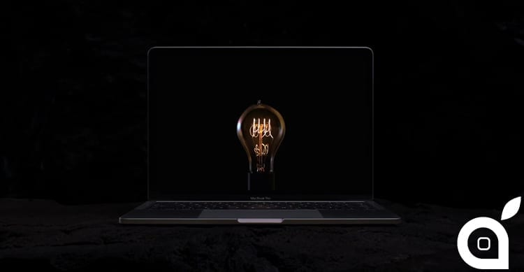 "Apple pubblica ""Bulbs"", nuovo spot dedicato al MacBook con Touch Bar [Video]"