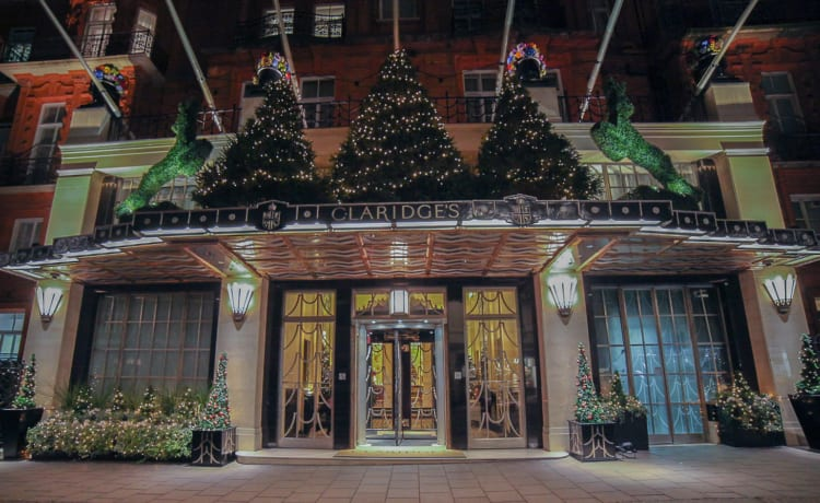 claridges-christmas-tree-03