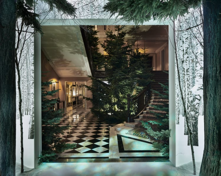 claridges_christmas_jms-007