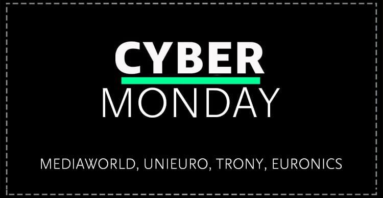 cyber-mon