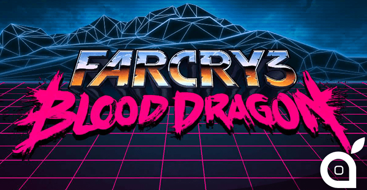 farcry3blooddragon
