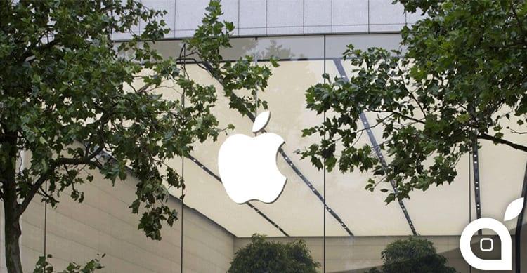 Apple investe 4 miliardi: analisti convinti si tratti di schermi OLED