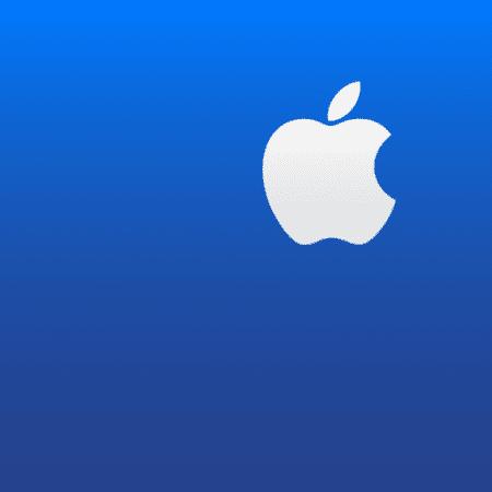 L'app Supporto Apple disponibile nello store italiano