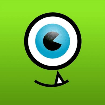 iBimbi, l'applicazione italiana per i tuoi bambini per imparare divertendosi | QuickApp