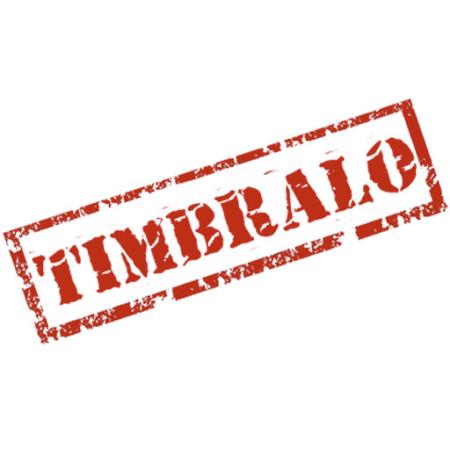 Timbralo, gli stickers animati   QuickApp