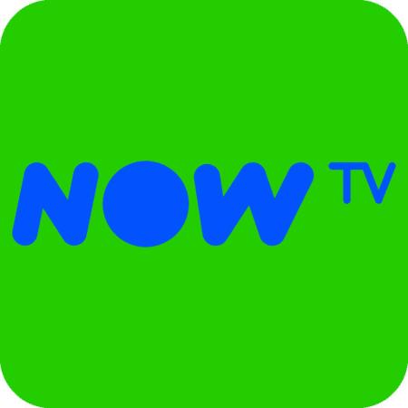 Arriva NOW TV, l'applicazione di Sky che permette di vedere tanti contenuti da varie piattaforme