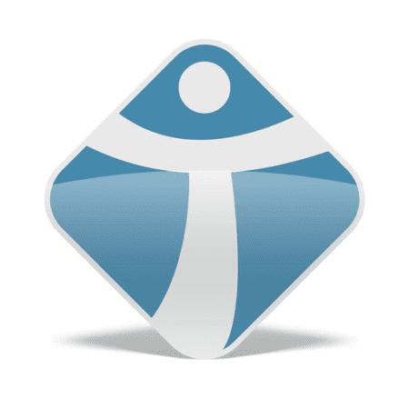 TagPoint, un'applicazione beacon sorprendente | QuickApp