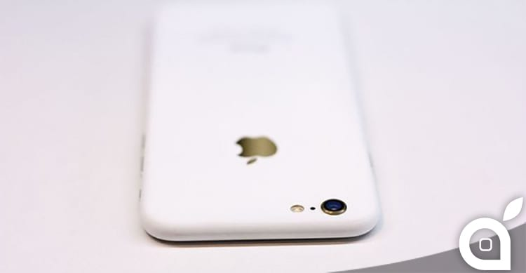 iphonejetwhite