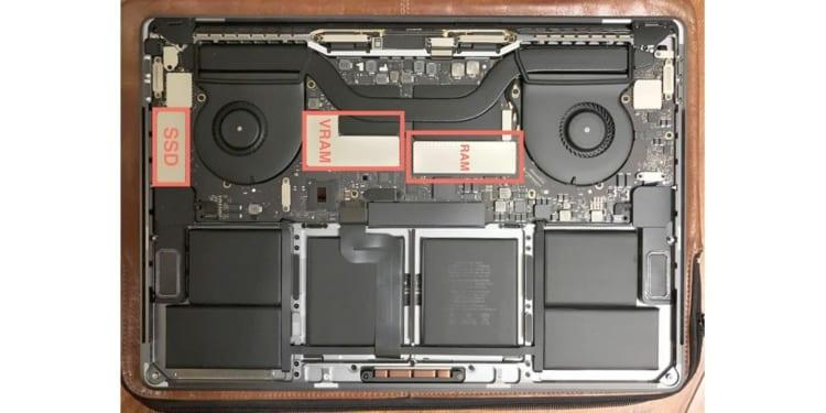 macbook-pro-20161