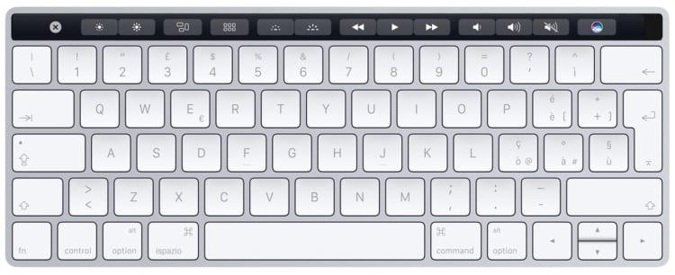 magic-keyboard-2-con-touch-bar