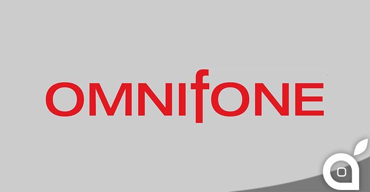 Apple acquisisce una tecnologia musicale della startup Omnifone