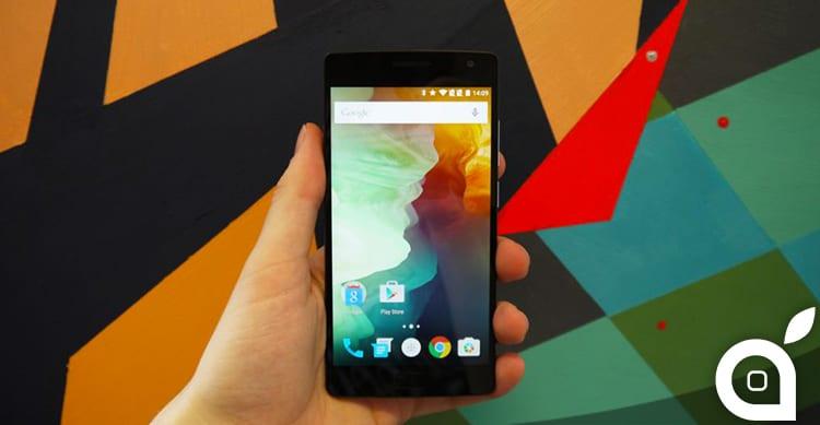 OnePlus 3: finite le scorte e spunta una foto di OnePlus 3T