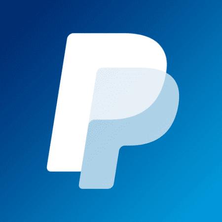 PayPal si aggiorna introducendo l'atteso supporto a Siri su iOS 10