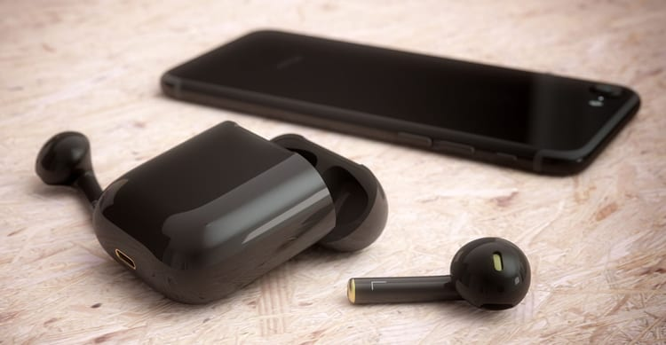 airpods-jet-black