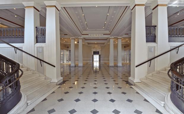 carnegie-library-at-mt-vernon-square-4