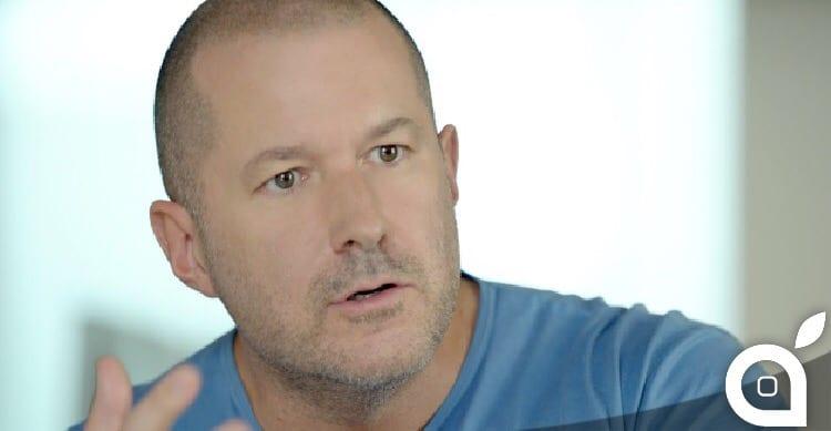 Designed by Apple in California: ecco un video dedicato al libro [Video]