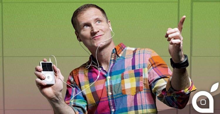 Secondo Gene Munster Apple punterà molto sui servizi