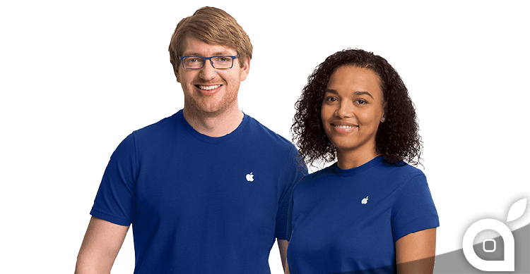 Apple Support: è ora possibile prenotare riparazioni nei punti autorizzati