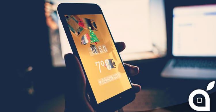 Instagram: finalmente arrivano gli Adesivi per le nostre Storie!