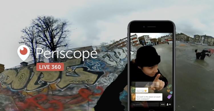 periscope-360