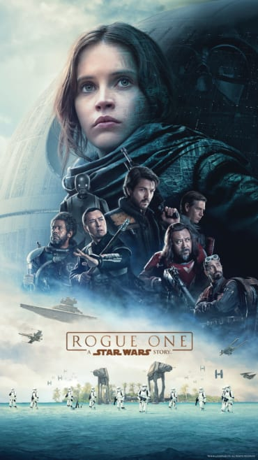 rogueone-poster2-mobile