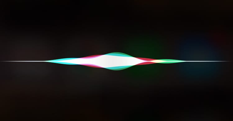 Siri migliora notevolmente il supporto per le emergenze mediche