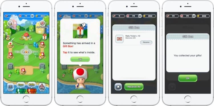 super-mario-run-free-rally-tickets-gift-iphone-screenshot-001