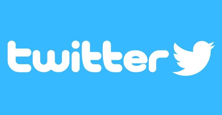 Twitter per iOS si aggiorna e permette ora di liberare la cache