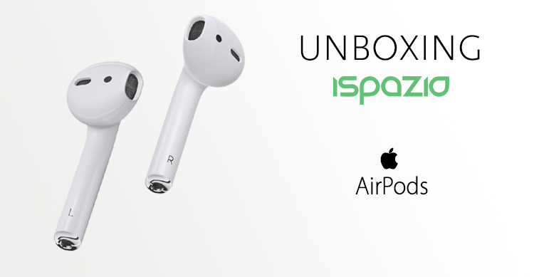 unboxing-airpods-apple